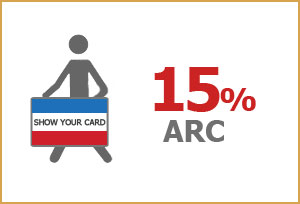 "Minoan Lines 2012 ""Show Your Card"" – Réduction de  15%"