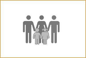 Minoan Lines 2018 – Réduction famille et amis