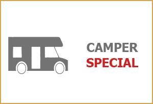 Anek Lines Promotion 2012 – Camper Spécial