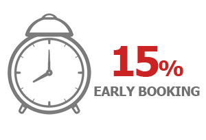 Minoan Lines 2015 – 15% Offre Early Booking