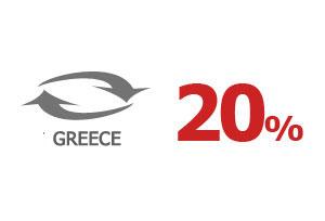 Grimaldi Lines 2018 – 20% de reduction sur le retour